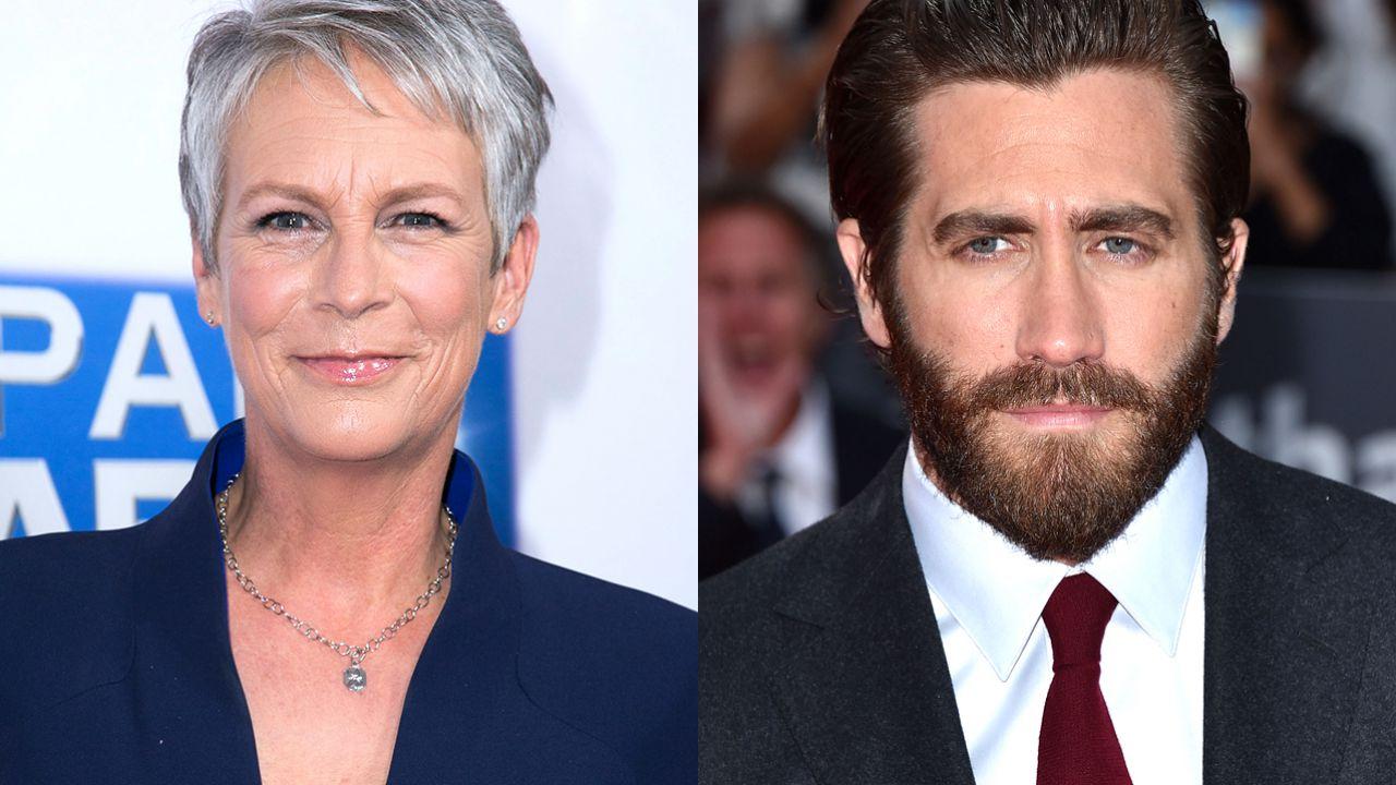 Halloween: Jake Gyllenhaal ha convinto Jamie Lee Curtis a tornare per il nuovo film