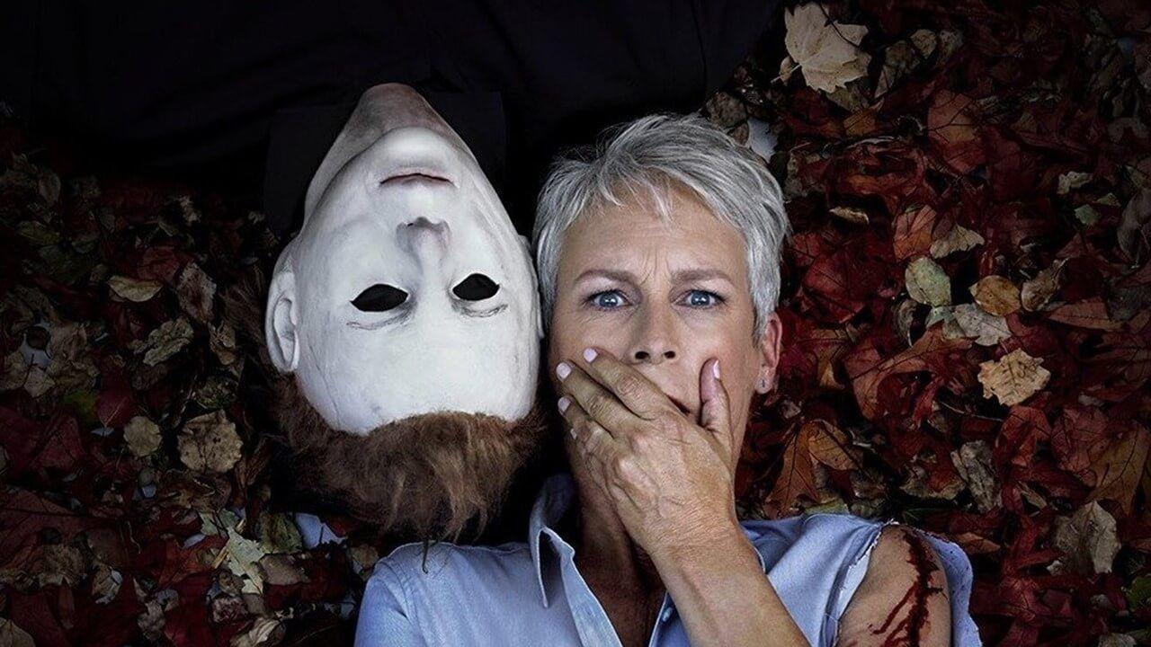 Halloween: il sequel di David Gordon Green ufficialmente vietato ai minori