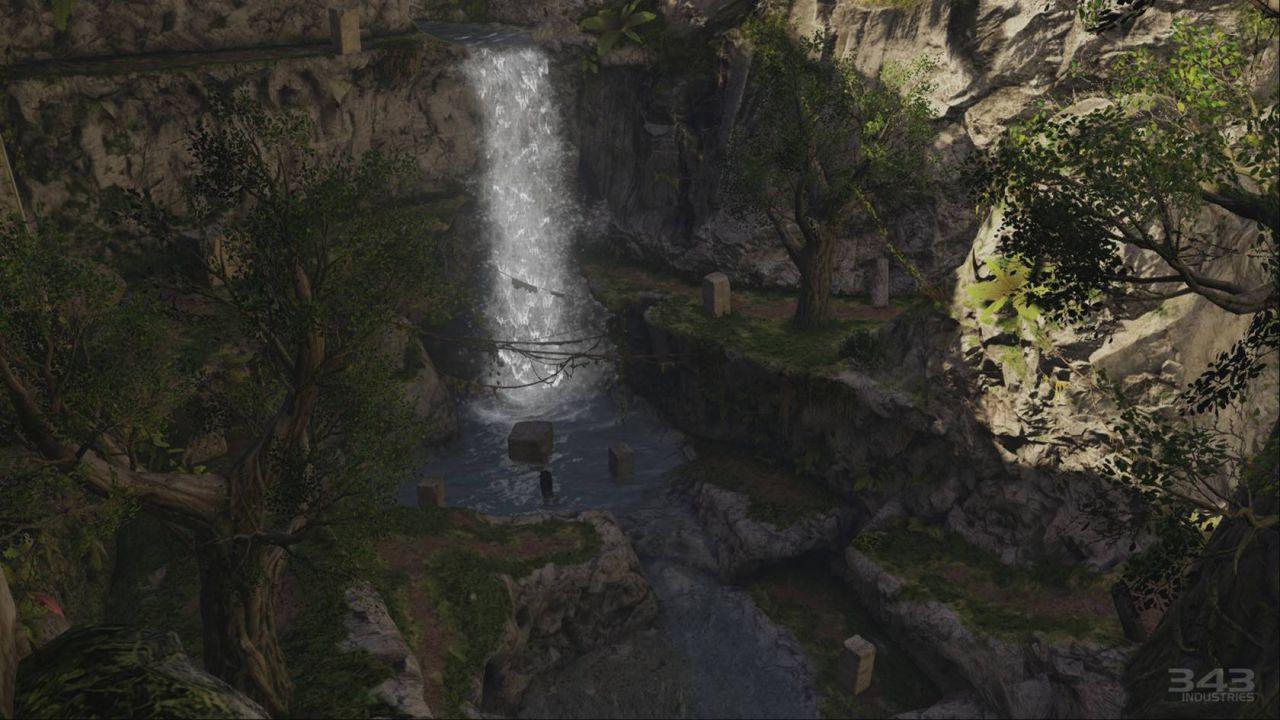 Halo 2 Anniversary: la colonna sonora sarà disponibile su CD, vinile e in formato digitale