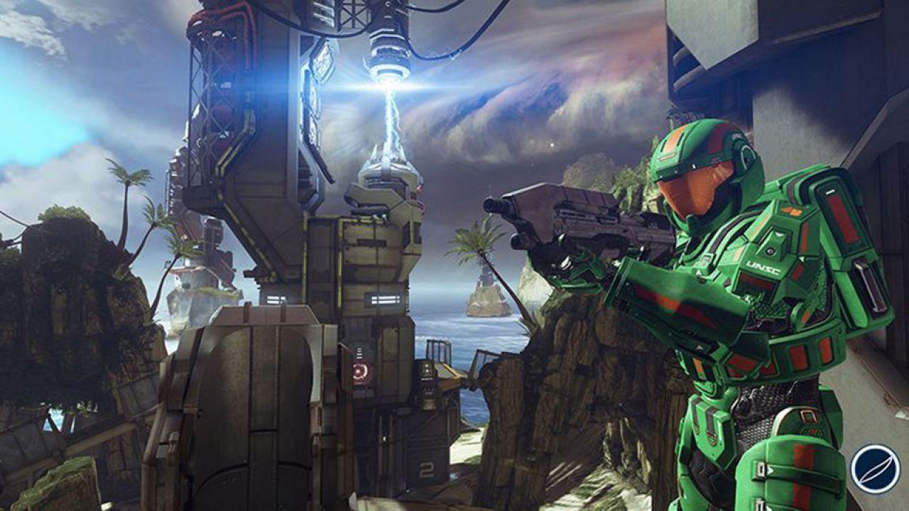 Halo 2 Anniversary: due nuovi video gameplay del multiplayer