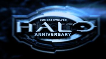 Halo 2: Anniversary per Xbox One, ecco come ha risposto Phil Spencer