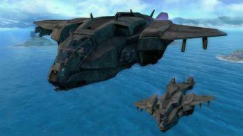 Halo 2: Anniversary per Xbox One, Saber Interactive al lavoro?
