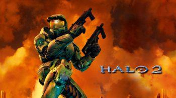 Halo 2: il finale del gioco sarebbe dovuto essere profondamente diverso