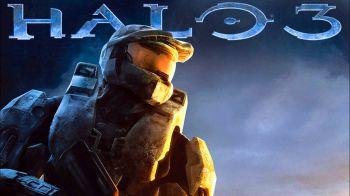 Halo 3 Anniversary sarà annunciato all'E3?