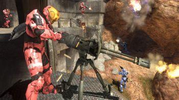 Halo 3 gratis su Xbox LIVE fino al 31 ottobre [Aggiornata]
