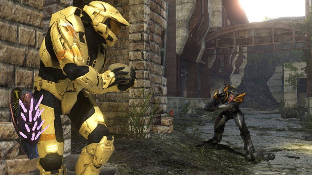 Halo 3, secondo Greenberg ha superato in vendite alcune esclusive Sony