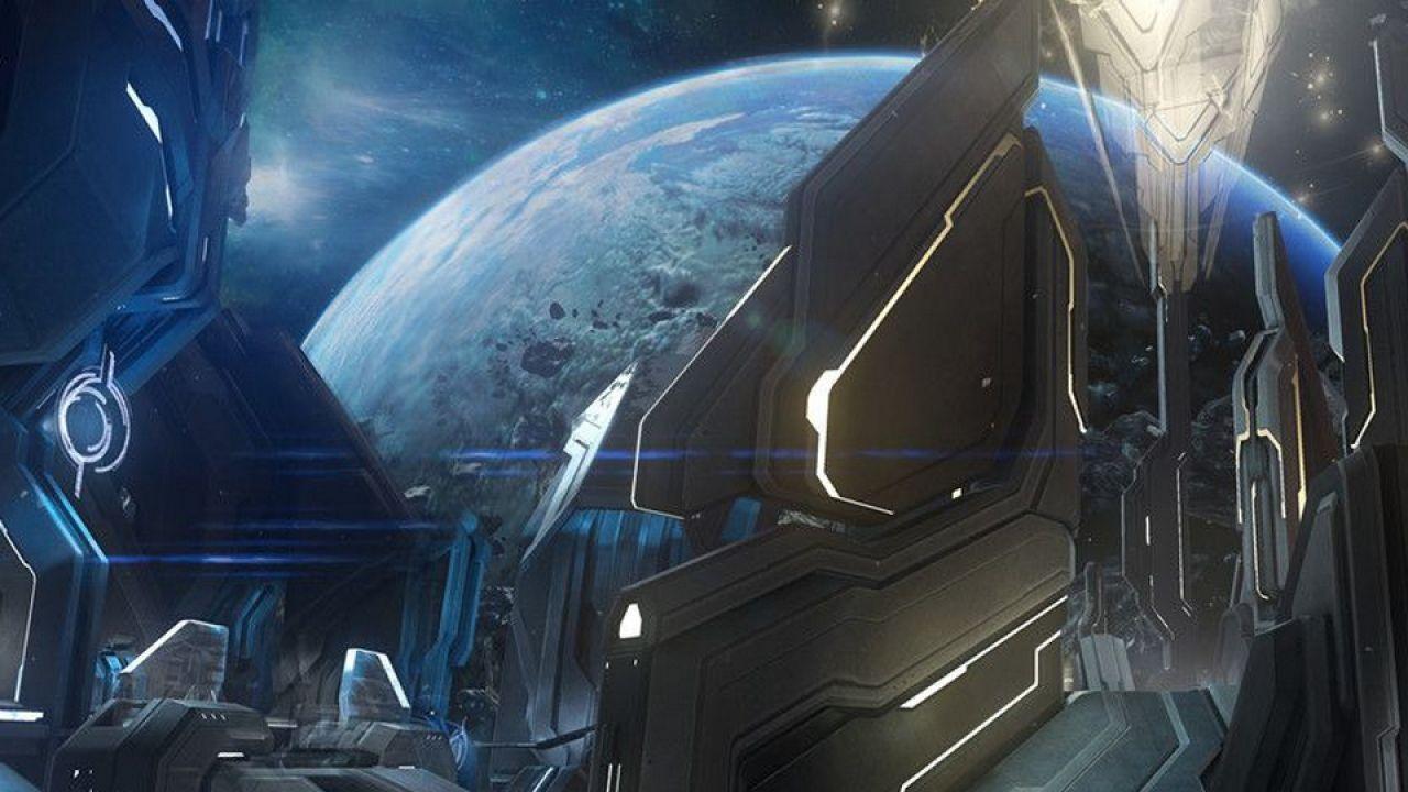 Halo 4: Ecco la striscia di uccisioni più folle di sempre