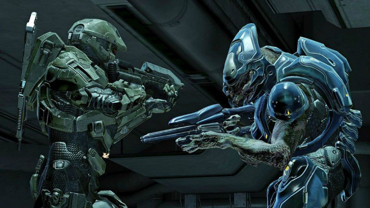 Halo 4: Majestick Map Pack, ecco la lista degli achievements