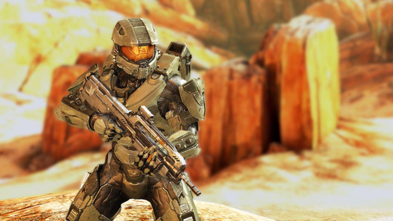 Halo 4 al primo posto della classifica UK, ma vende meno rispetto ad Halo 3 e Reach