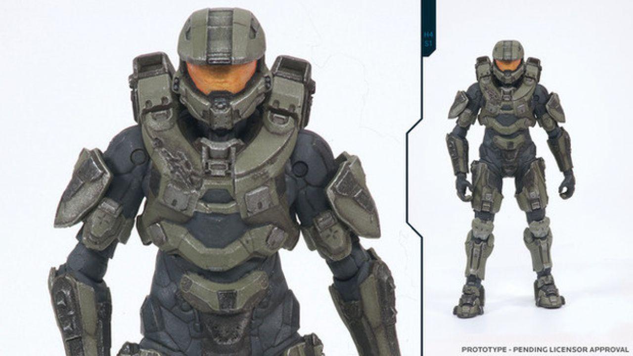 Halo 4: problemi con i server online