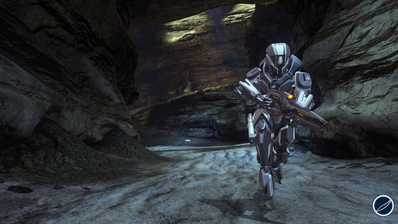 Halo 4: problemi di download del pacchetto Crimson per chi ha il Season Pass
