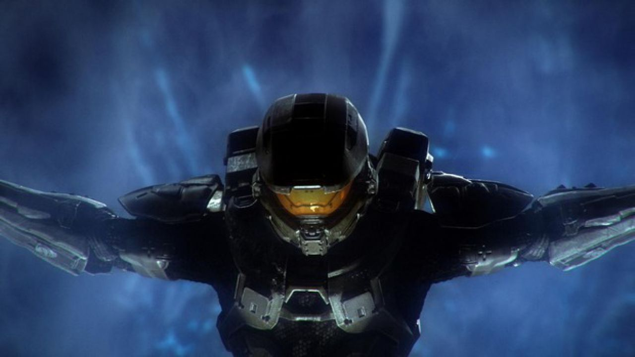 Halo 4: la seconda missione Spartan Ops è disponibile