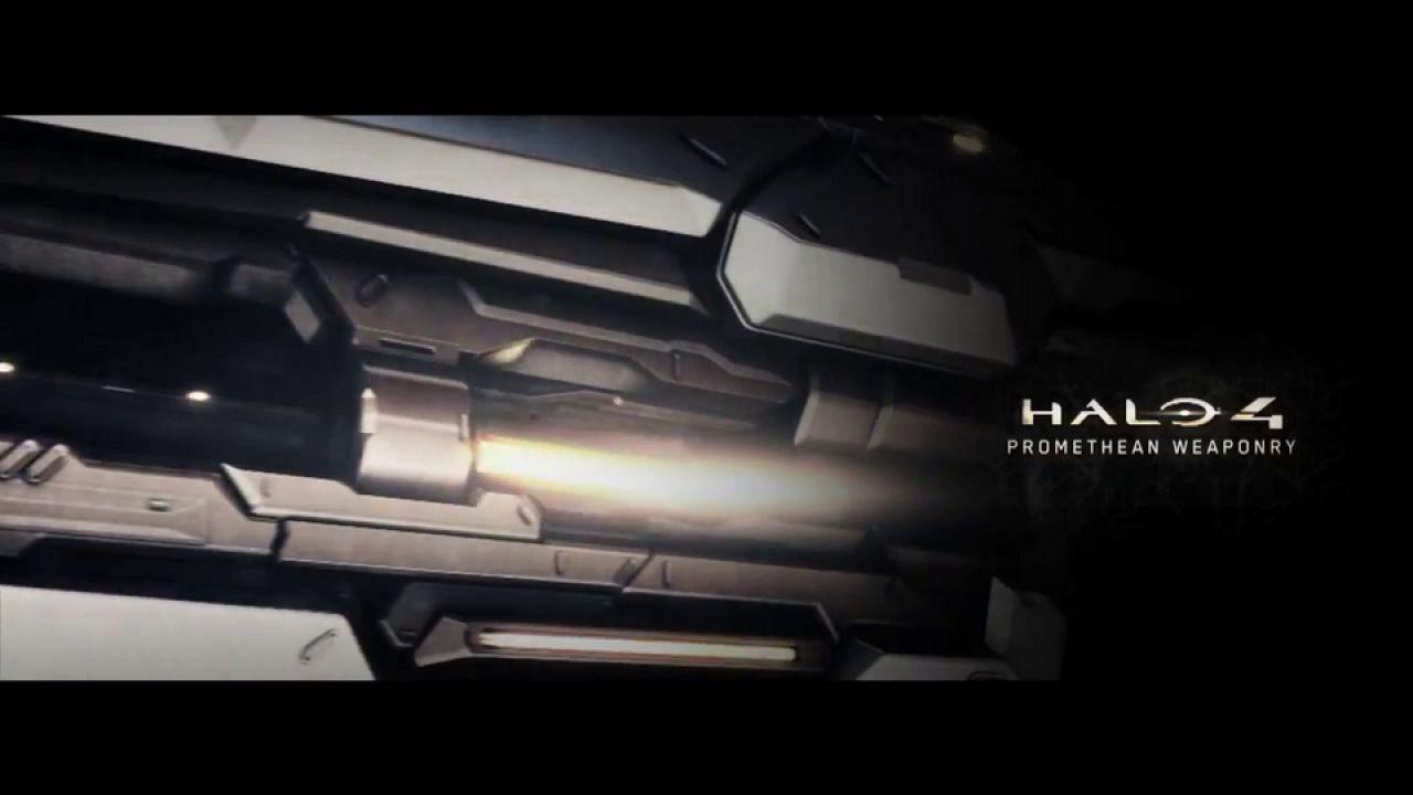 Halo 4 Spartan Ops: disponibile il nono episodio