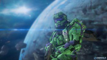 Halo 4: trailer per la Game of The Year Edition
