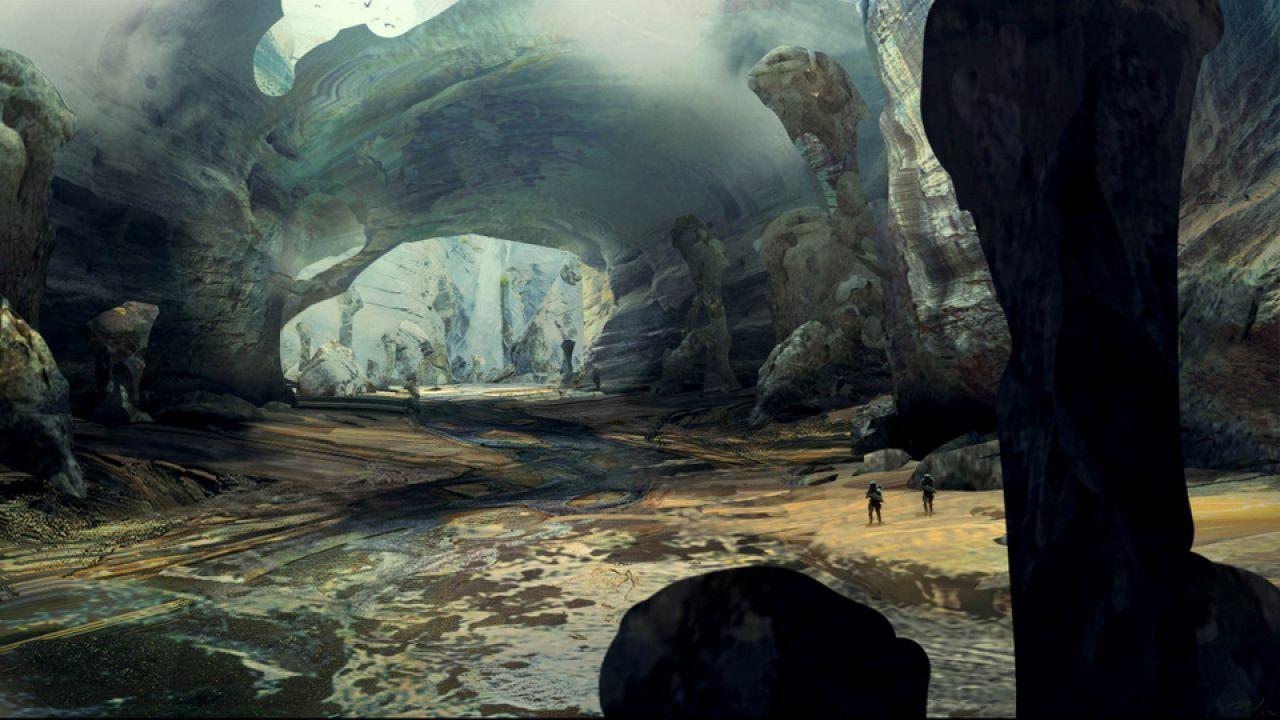 Halo 4: utenti bannati dopo aver scaricato il Crimson Map Pack!