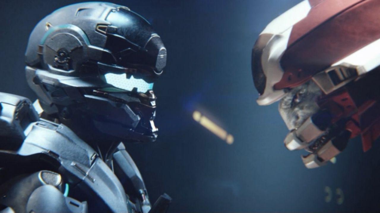 Halo 5 Guardians: beta disponibile per gli iscritti al programma Xbox One Preview
