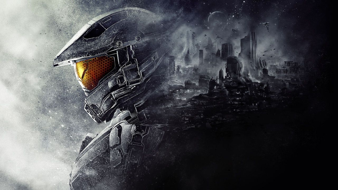 Halo 5 Guardians: la day one patch sarà disponibile dal 22 ottobre