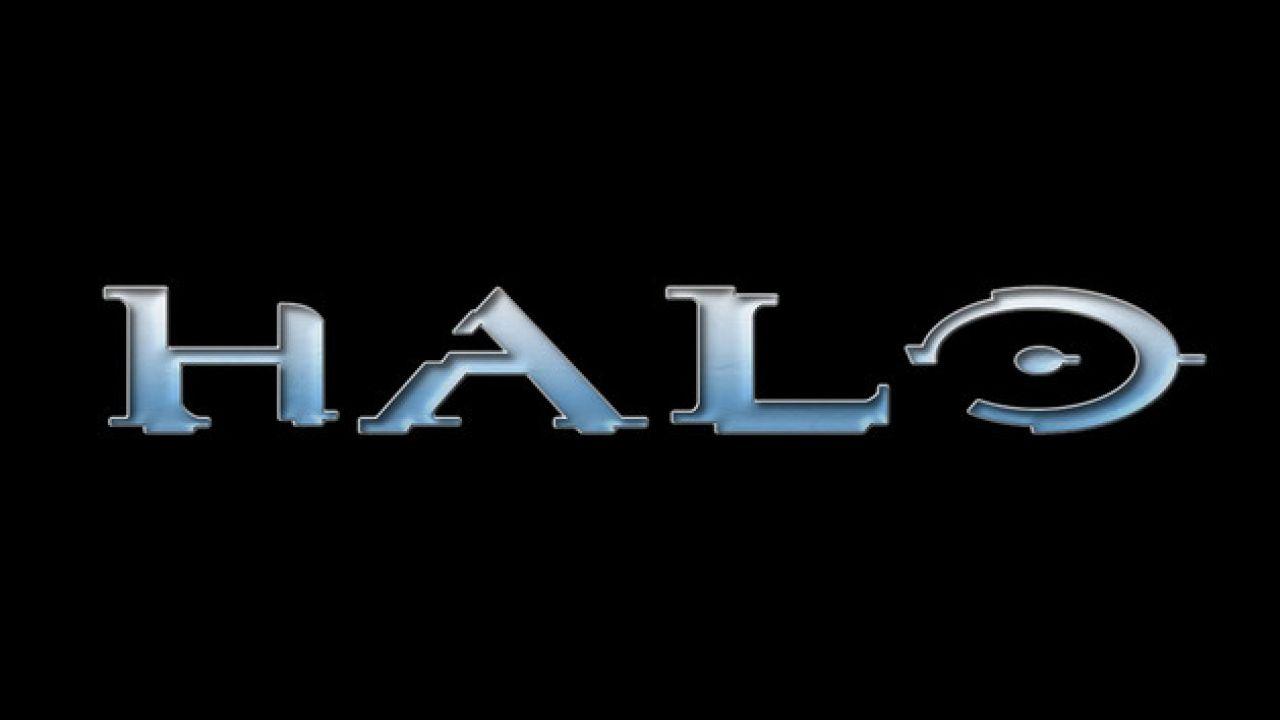 Halo 5 Guardians Multiplayer Beta - Gameplay su Twitch - Replica 22/12/2014