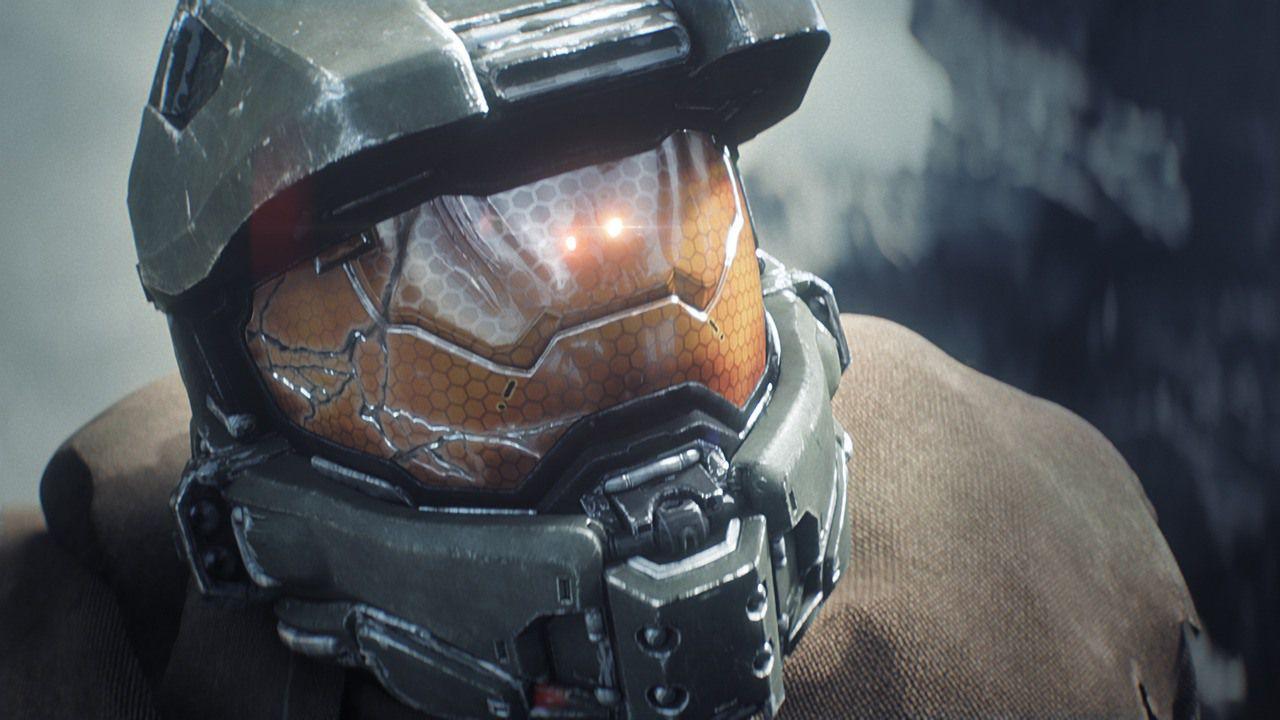 Halo 5 Guardians non avrà gli stessi problemi della Master Chief Collection