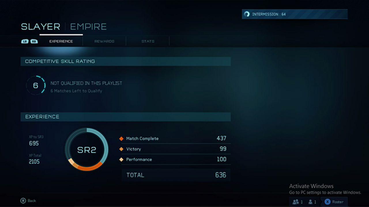 Halo 5 Guardians: non è previsto un rinvio della beta multiplayer
