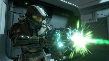 Halo 5 Guardians: Video Anteprima