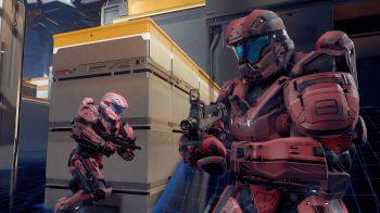 Halo 5: Guardians : Videoanteprima dalla Gamescom