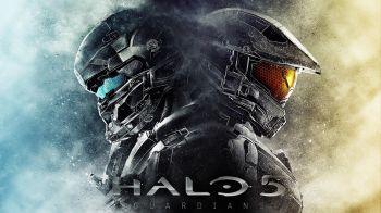 Halo 5: una data per la Fucina su PC e primi dettagli per Anvil's Legacy