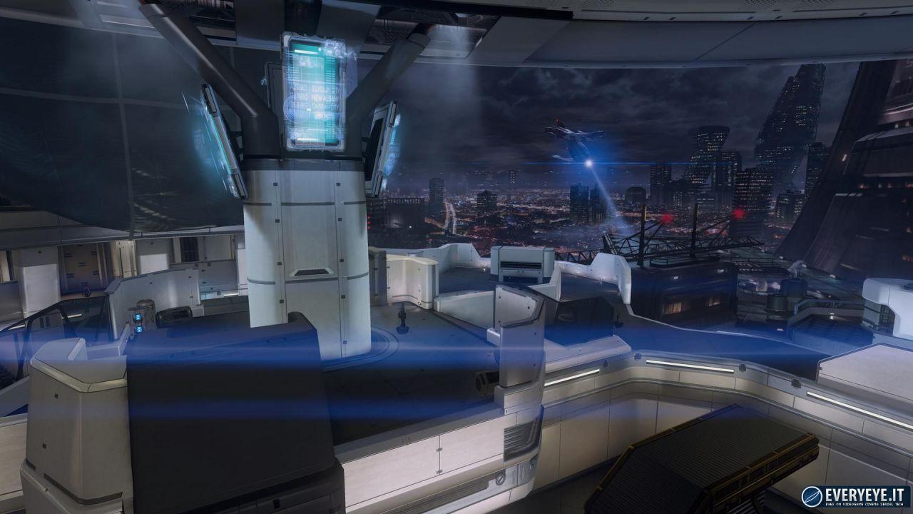 Halo 'Bootcamp': un progetto PC confermato da Microsoft, ma di cosa si tratta?