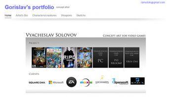 Halo: Combat Evolved Anniversary: i primi 20 minuti di gioco