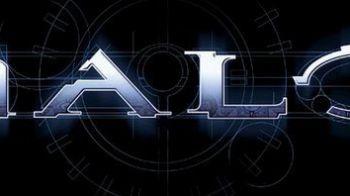 Halo Combat Evolved: Martin O'Donnell ripubblica il primo trailer