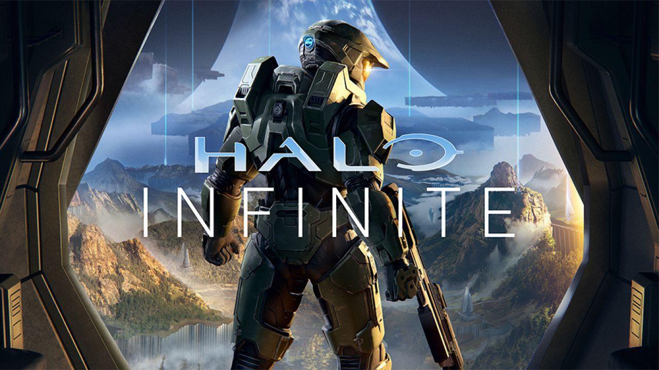 Halo Infinite e il multiplayer: l'ultimo leak descrive la modalità Big Team Battle 2.0