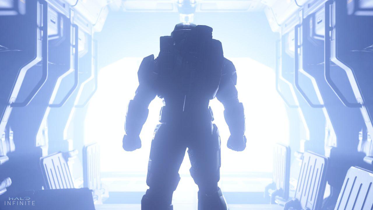 Halo Infinite potrebbe essere rimandato? Approfondiamo le dichiarazioni di Phil Spencer