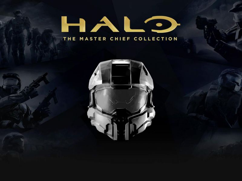 Halo Master Chief Collection: mod a pagamento su PC? Microsoft non lo esclude
