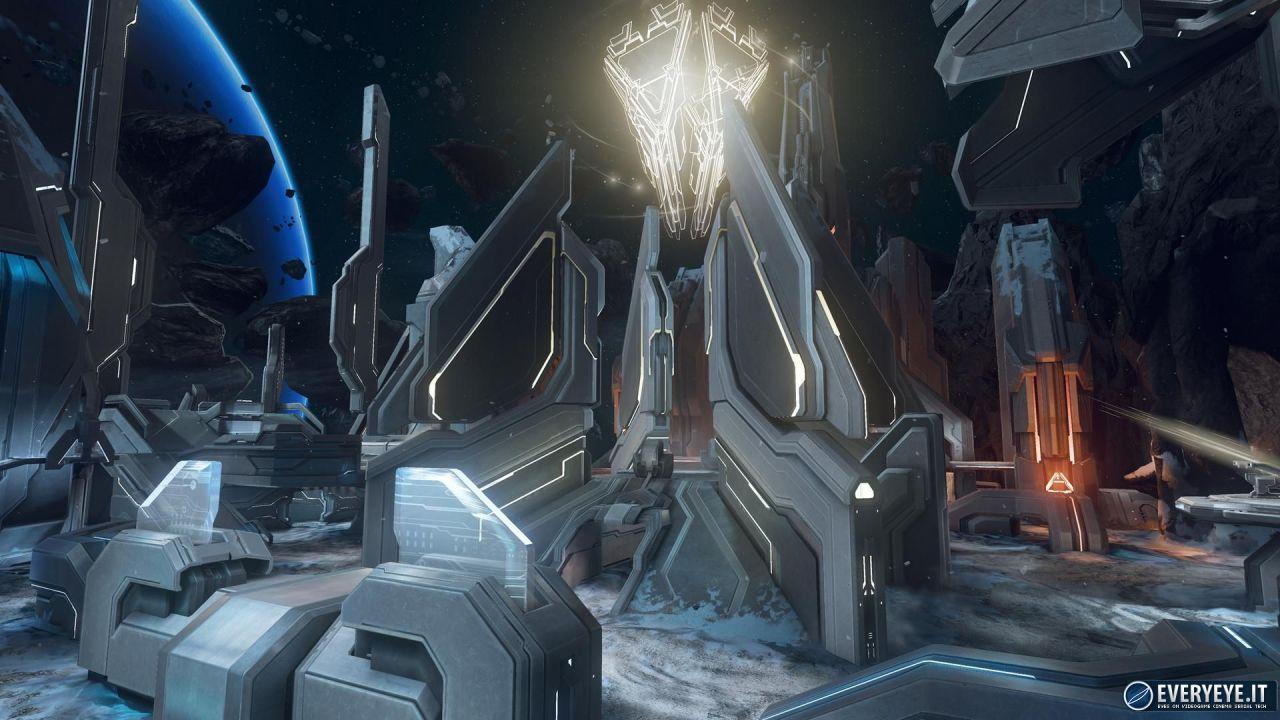 Halo: Mortal Dictata è il terzo e ultimo libro della trilogia Kilo-Five