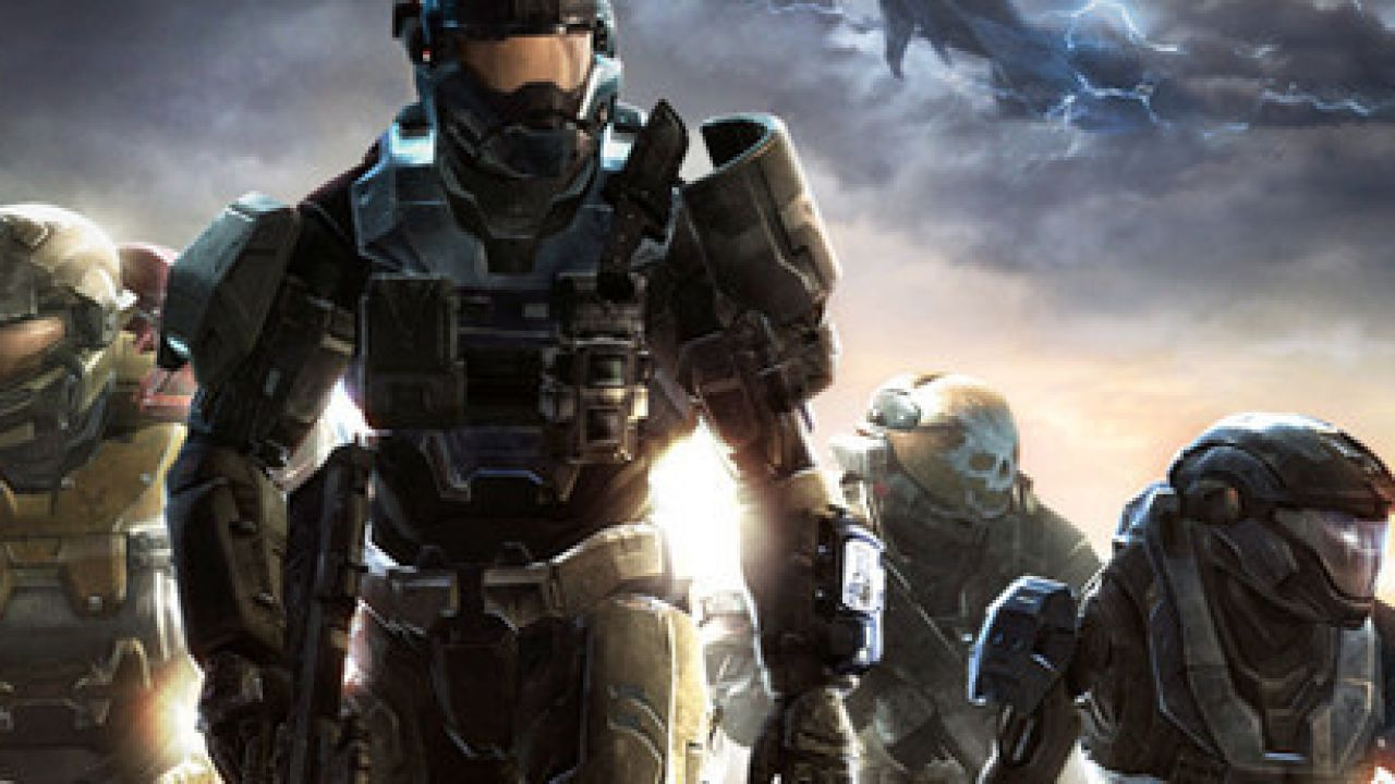 Halo Reach: disponibile una demo su Xbox Live