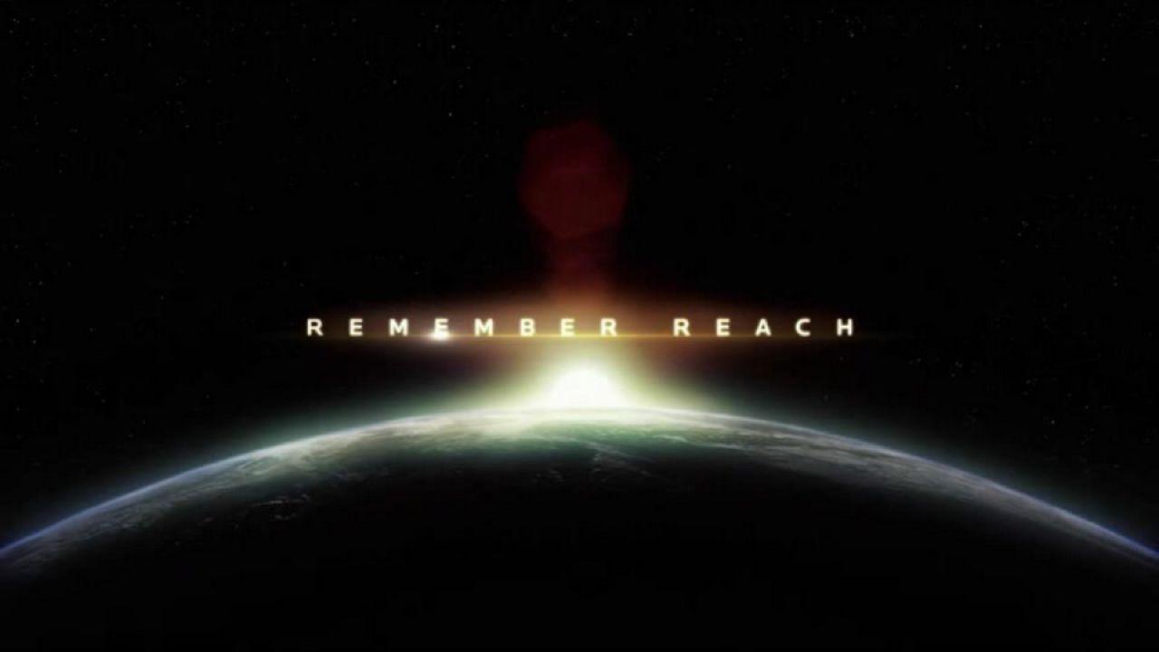 Halo Reach: immagini e video comparativo dell'aggiornamento di Ottobre