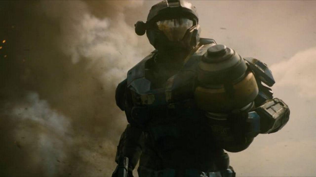 Halo: Reach, nuove statistiche da Bungie