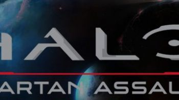 Halo: Spartan Assault, video gameplay della versione Xbox One