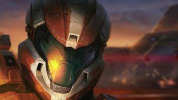 Halo Spartan Strike debutta su PC, smartphone e tablet