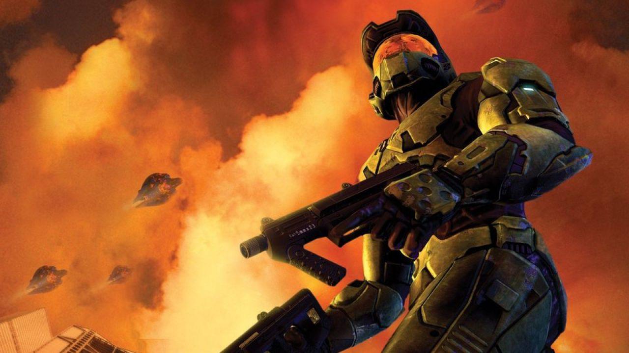 Halo: The Master Chief Collection, ancora una smentita per la versione PC
