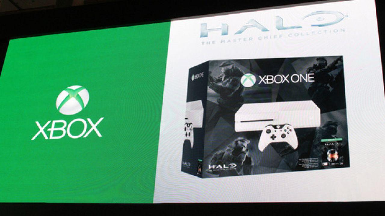 Halo: The Master Chief Collection, Halo 3 girerà a 1080p e 60 frame al secondo