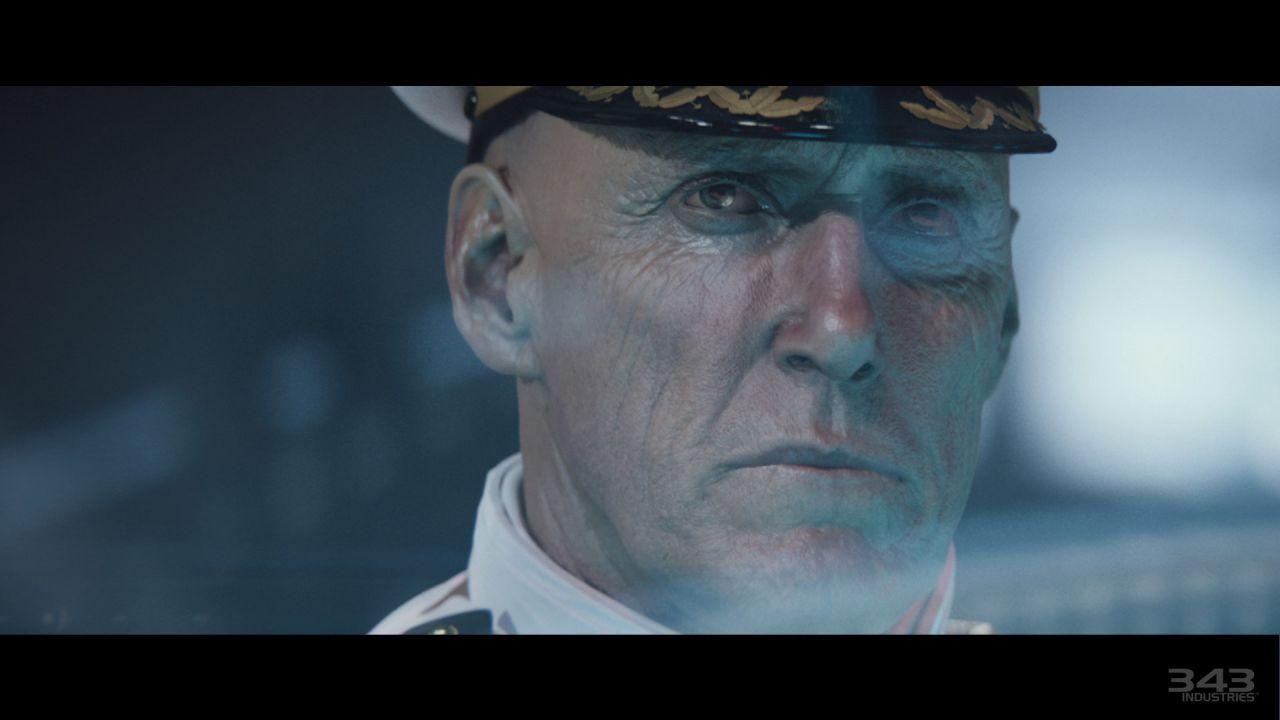 Halo The Master Chief Collection: Halo 3 ODST arriverà come DLC gratuito