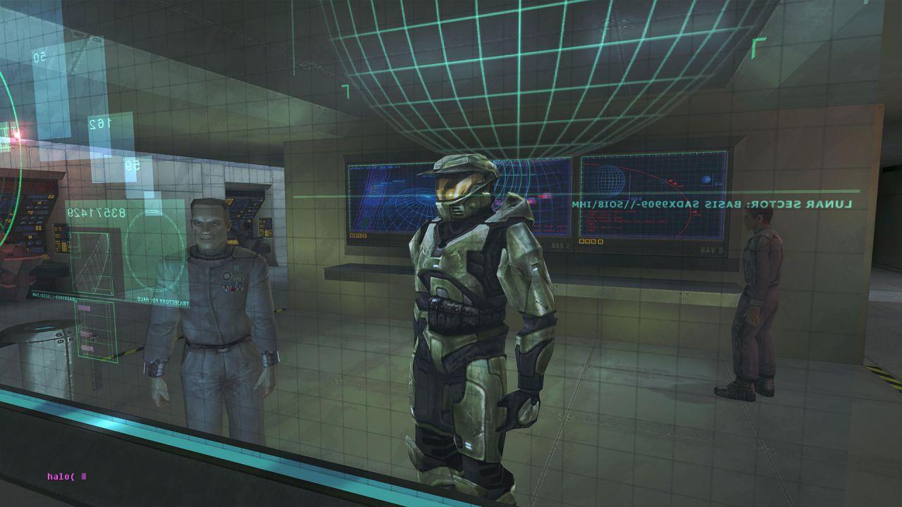 Halo The Master Chief Collection: in arrivo il mese di Gold gratuito