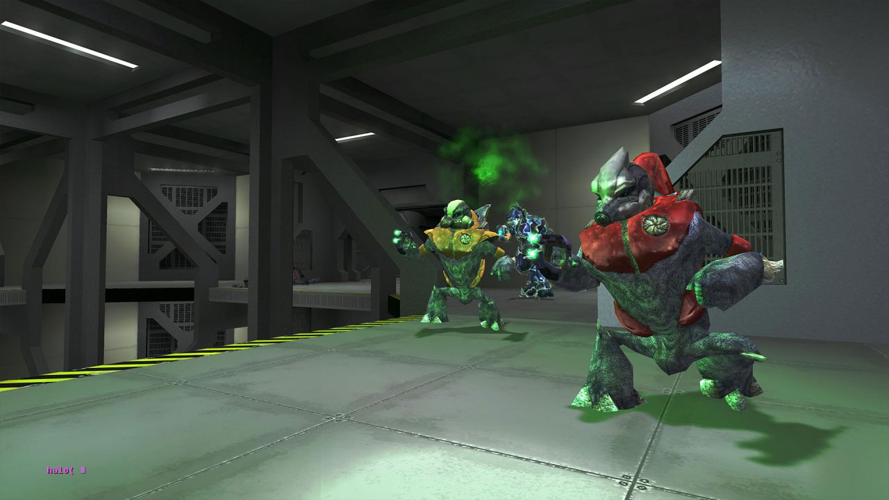 Halo The Master Chief Collection: la nuova patch arriverà a breve