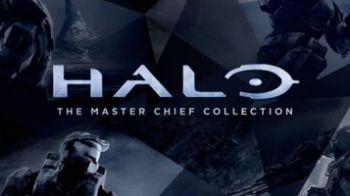 Halo: The Master Chief Collection - nuovo video leak dall'E3