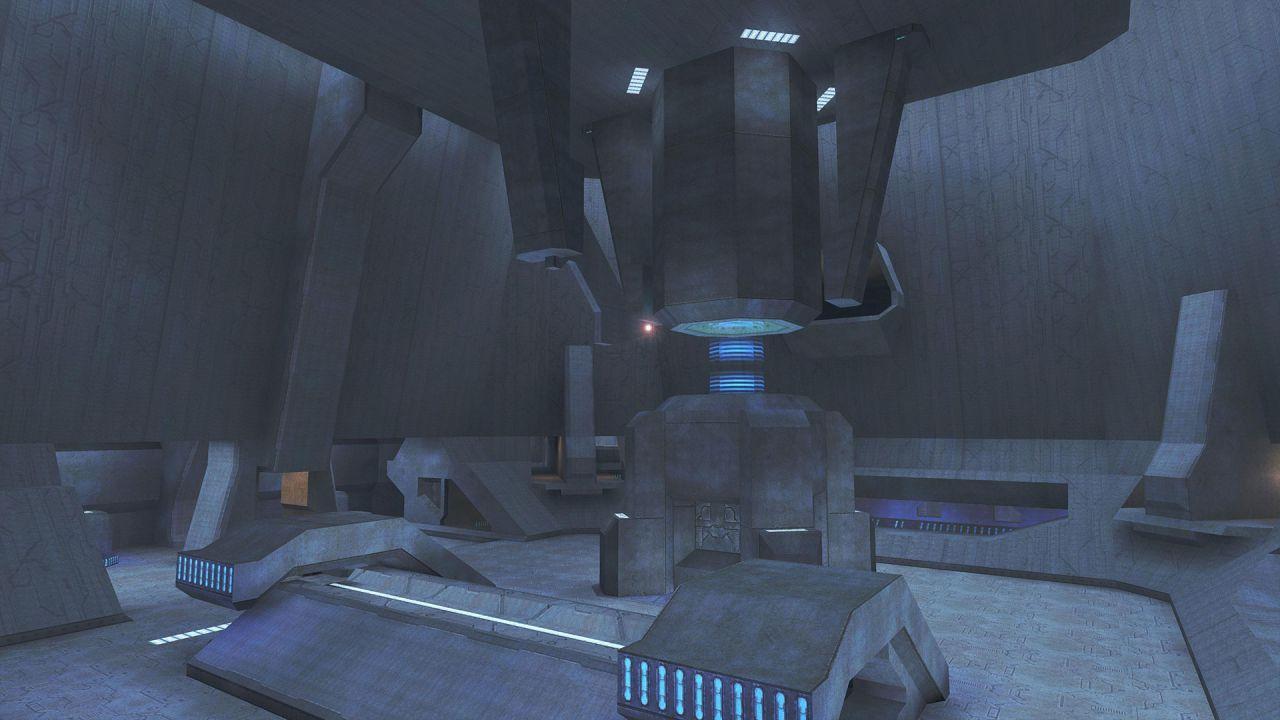 Halo The Master Chief Collection: piccolo ritardo per la nuova patch