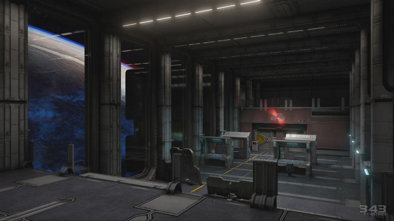 Halo The Master Chief Collection: la playlist Rumble di Halo 2 tornerà presto