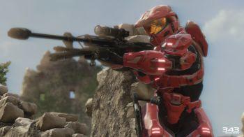 Halo TMCC: la nuova patch introduce penalità più severe per i giocatori scorretti