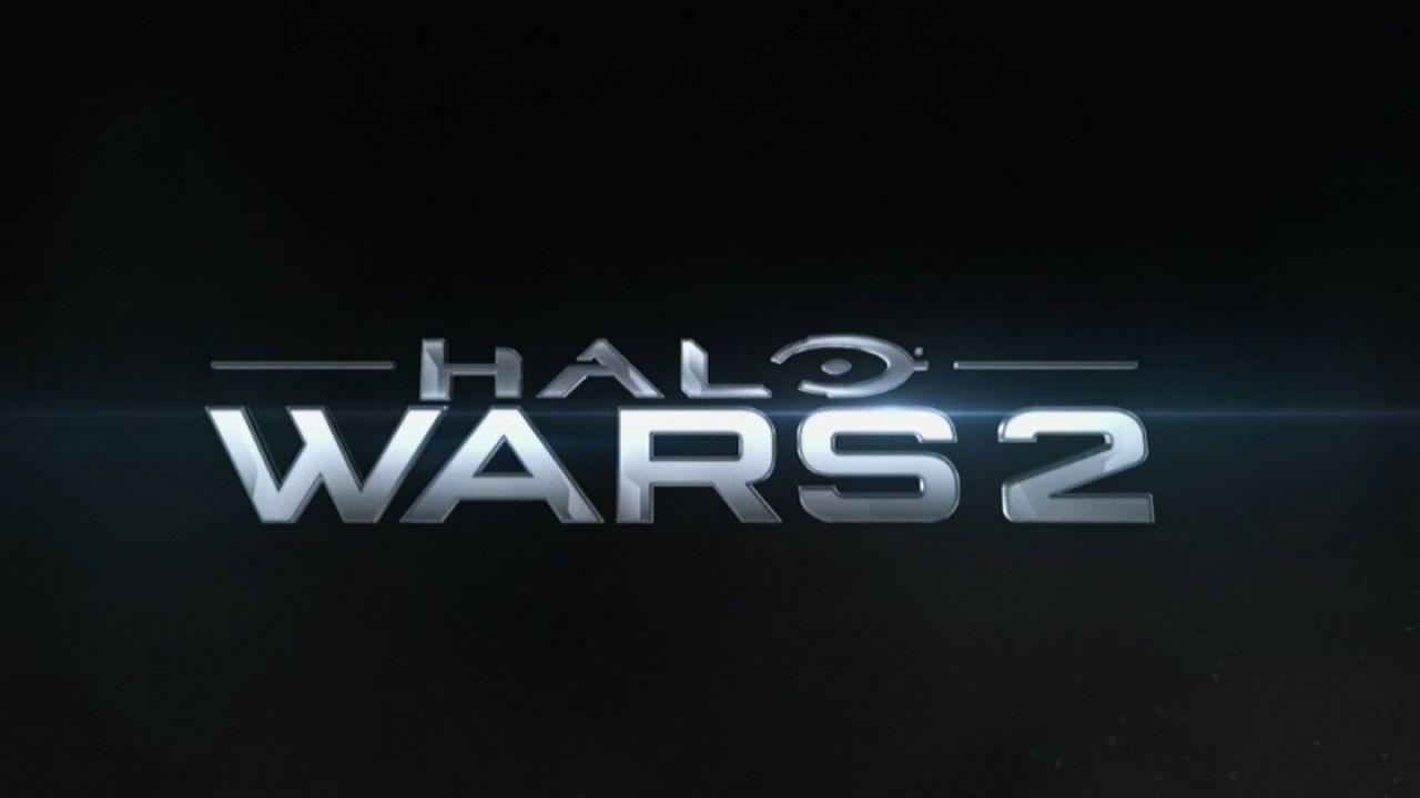 Halo Wars 2 sarà presente in forma giocabile all'E3