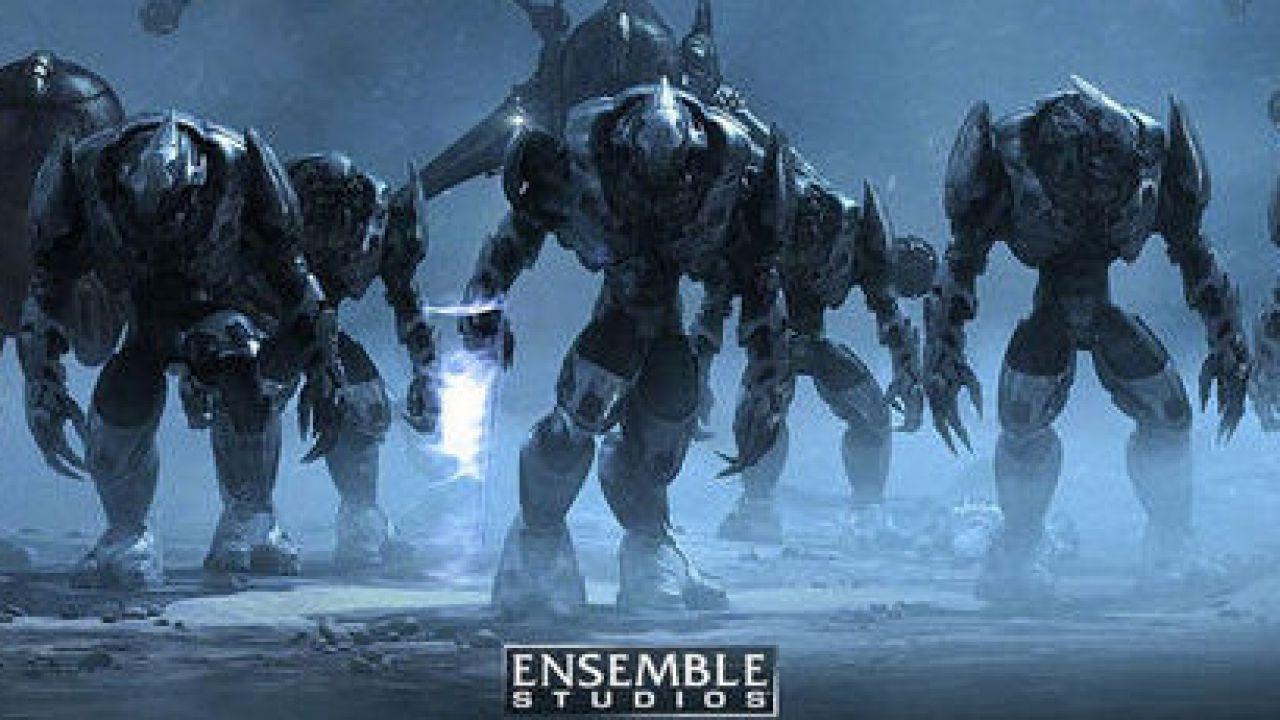 Halo Wars, Microsoft disattiverà sito web e statistiche online